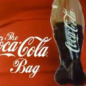 Coca-Cola la punga: Ai incerca-o?