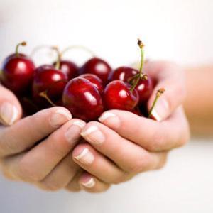 5 super alimente care vindeca