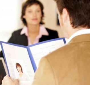 Greselile din CV-uri pe care le urasc cei mai multi angajatori