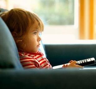 Publicitatea TV in Romania: Consumul de reclama s-a diminuat