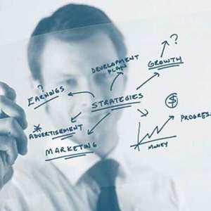 Principalele atributii si sarcini ale unui Brand Manager