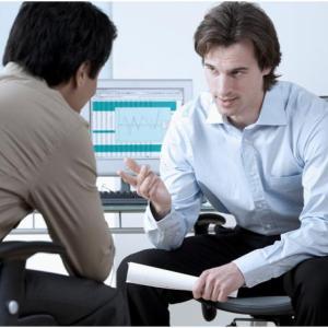 8 trucuri pentru o comunicare eficienta