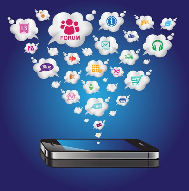 Secretul promovarii prin aplicatii mobile? Reclamele interactive