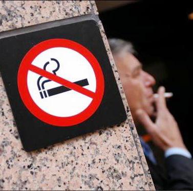 S-a gasit leac pentru fumat: Aplicatia iCoach