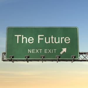 12 predictii de marketing pentru 2012