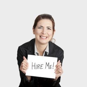 Ce nu trebuie sa faci cand iti cauti un job