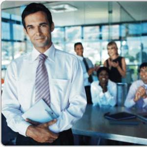 7 calitati ale liderilor exceptionali