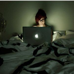 Cum sa fii mai productiv: nu mai irosi timpul seara