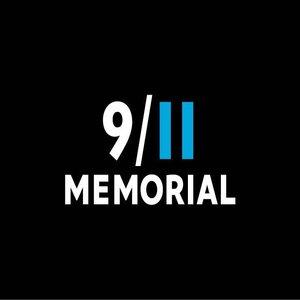 In memoriam: Facebook comemoreaza victimele atentatelor din 11 septembrie 2001