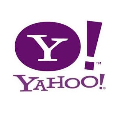 Internetul nu se da in vant dupa noul logo al Yahoo