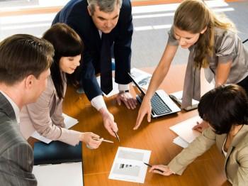 Problemele angajatilor tai sunt de fapt problemele companiei tale