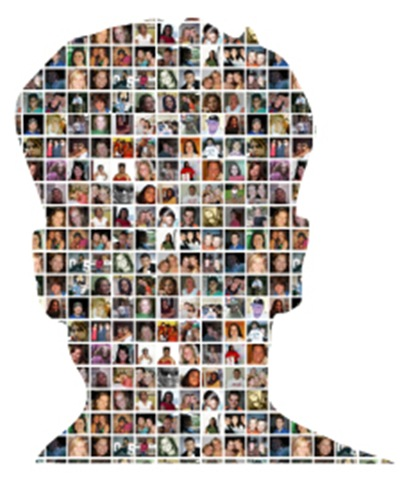 Noi modificari pe Facebook: Paginile de prietenii au parte de un upgrade