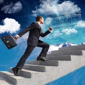 5 secrete ale antreprenorilor de succes