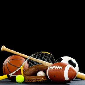 STUDIU: Iubitorii de sport sunt iubitori si de online