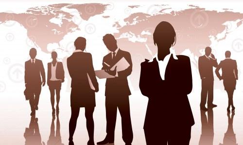 Top 5 companii cu cele mai dificile interviuri de angajare
