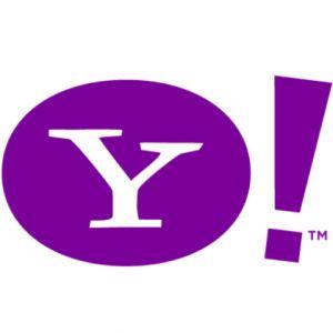 Yahoo depaseste la trafic Google in SUA