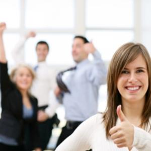 Depaseste asteptarile clientilor: 5 reguli esentiale