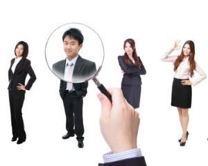 Va prezentam 4 tipuri de angajati: cum il alegeti pe cel potrivit?