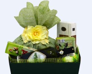 Cadouri personalizate de Paste pentru angajati si parteneri de afaceri