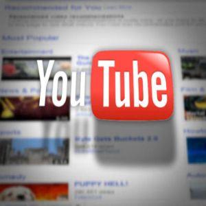 Google se ofera sa te scape de reclamele pe YouTube. Contracost