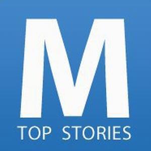 Reuters: CNN va cumpara Mashable cu 200 de milioane de dolari
