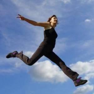 9 secrete ale increderii in sine