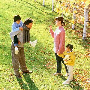 De ce ar fi mai bine sa ne infiintam o afacere de familie?
