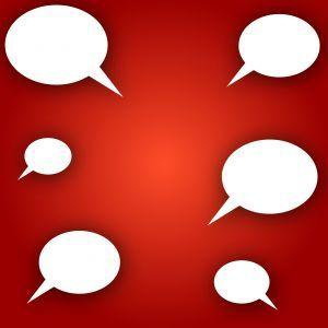 Decalogul unei comunicari clare