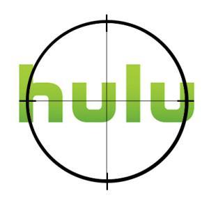 Google inca vrea sa participe la licitatia de peste 2 miliarde de dolari pentru achizitionarea platformei Hulu