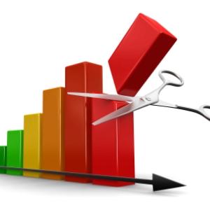3 greseli de evitat privind reducerea costurilor
