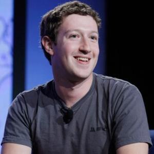 Zuckerberg este acum mai bogat decat sefii de la Google