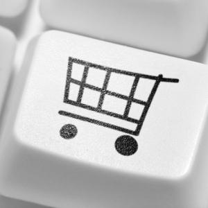 Feedback-ul din partea clientilor determina succesul comertului online