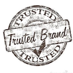 Secretele brand-urilor care ne-au castigat increderea