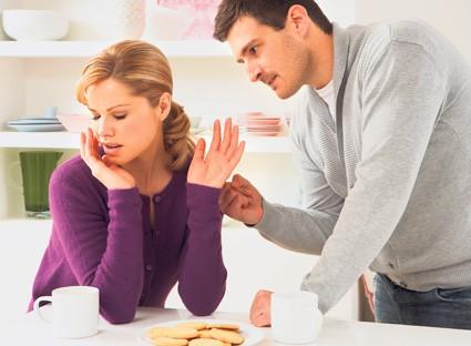 5 sfaturi pentru conversatii cat mai placute