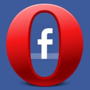 Facebook se pregateste sa achizitioneze browserul Opera