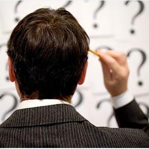 4 sfaturi pentru a-ti gasi un loc de munca in domeniul in care te intereseaza