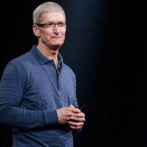 Apple isi cere scuze fata de clientii chinezi