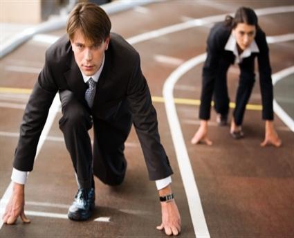 Viitor antreprenor. 5 lucruri pe care nu ti le spune nimeni la admitere