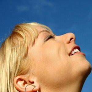 Cum ne influenteaza stresul munca si viata personala?