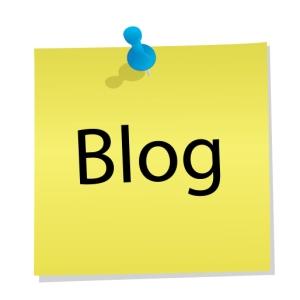 Strategii eficiente pentru succesul blogului tau