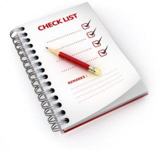 3 liste pe care trebuie sa le faca orice antreprenor