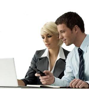 5 secrete pentru o afacere online de succes
