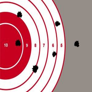 5 moduri prin care poti sa combati conflictele intre angajati