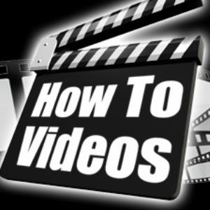 Ce vor oamenii sa invete de pe YouTube: Cele mai vizualizate clipuri How To