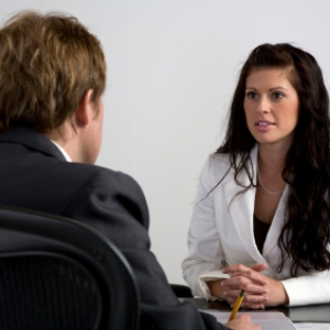Cunoaste-ti tipul de personalitate pentru a avea mai mult succes la interviu