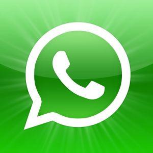 Google ar putea cumpara WhatsApp pentru 1 miliard de dolari