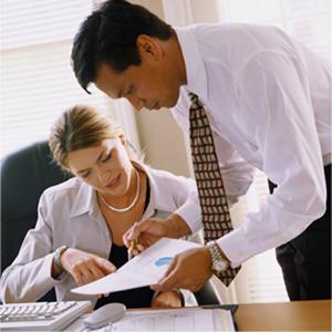 3 secrete ale afacerilor de consultanta. Cum sa incepi