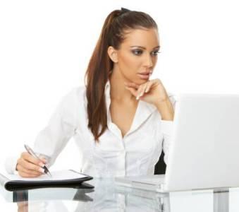 Secretele care au adus succes celor mai importante femei de afaceri
