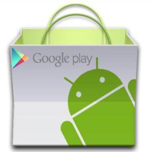Play Store si App Store, cimitir de aplicatii