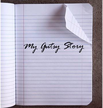 Povestea de business: 6 intrebari ajutatoare